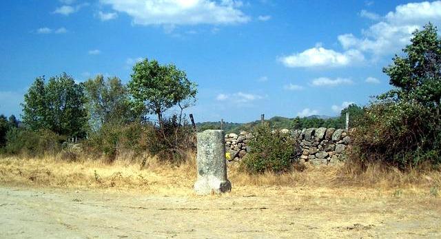 Arqueología en el resto de la Región de Murcia - Página 5 Ima_malena_miliario